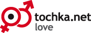 love.tochka.net