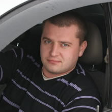 Украина знакомства мамба слуцк знакомства vbulletin