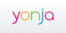 Connect, chat and meet with new people on Yonja